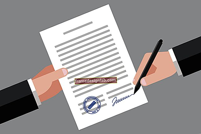 Cosa annulla un accordo di dimissioni e un contratto di transazione?