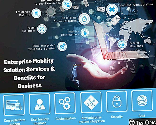 I vantaggi di una soluzione tecnologica integrata per le risorse umane