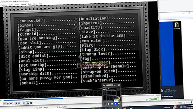 Come eliminare i codici quando si incolla un documento di Word in Yahoo Email