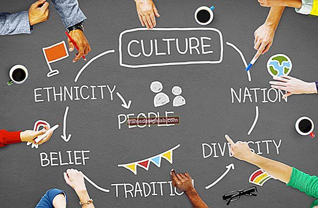 Formazione sulla diversità culturale nell'assistenza sanitaria