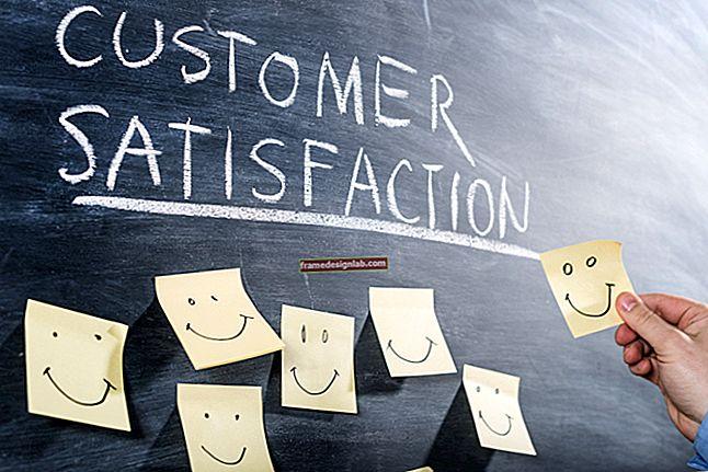 Come tenere traccia di una richiesta di assistenza clienti