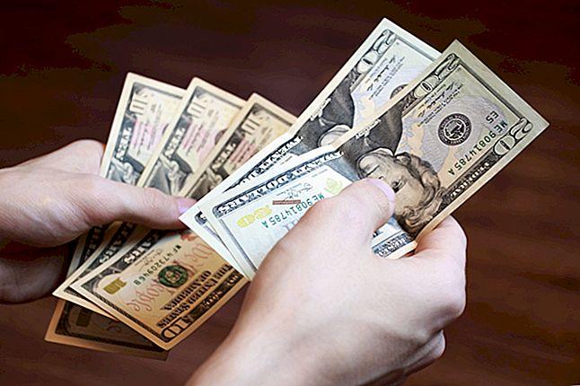 Devo pagare le tasse per conto di un appaltatore?