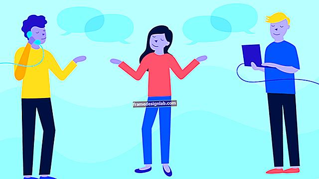Facebook può essere utilizzato dalle aziende per comunicare internamente?