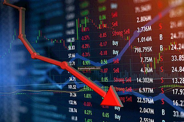 Come posso acquistare azioni nel mercato aperto?