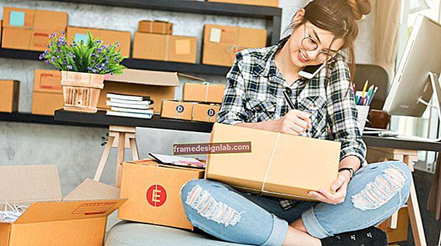 Come ottenere un'assicurazione aziendale per un'azienda di assistenza sanitaria a domicilio