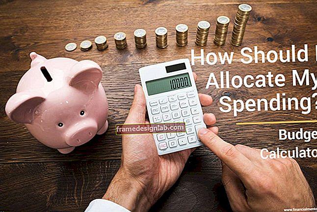 Come preventivare il reddito differito
