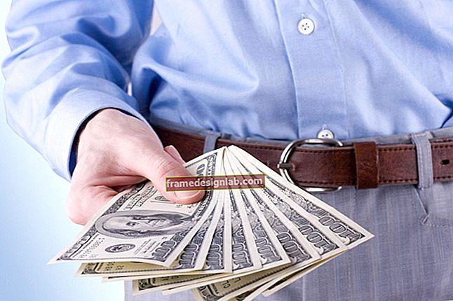 Come convertire i dipendenti in un sistema di pagamento programmato generale