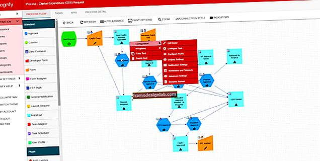 Come creare un flusso di lavoro in una libreria attività di progetto in SharePoint