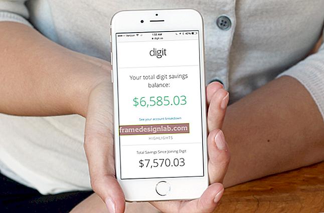 Posso sincronizzare il mio iPhone con Sage Act?