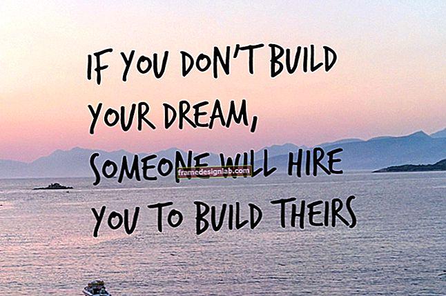 Tipi di motivazione aziendale