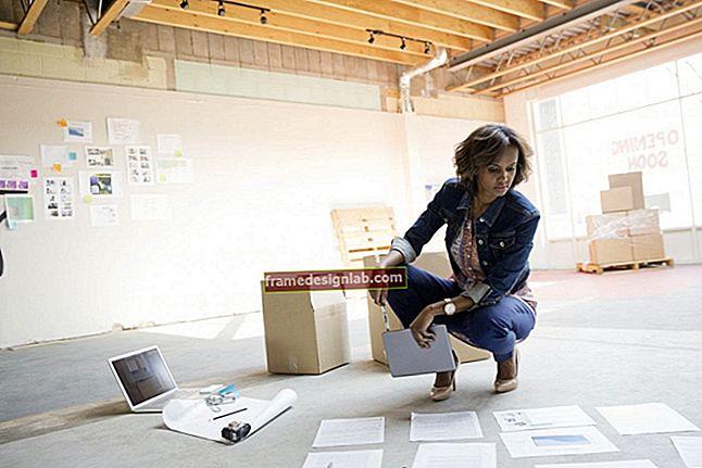 Una lista di cose da fare per avviare un'impresa Business